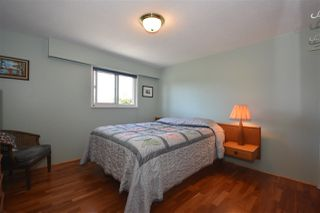 Photo 16: 5324 CRESCENT Drive in Delta: Hawthorne House for sale (Ladner)  : MLS®# R2359069