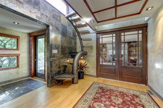 Photo 4: 9120 141 Street in Edmonton: Zone 10 House for sale : MLS®# E4152152
