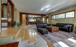 Photo 5: 9120 141 Street in Edmonton: Zone 10 House for sale : MLS®# E4152152