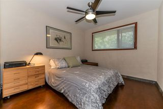 Photo 12: 9120 141 Street in Edmonton: Zone 10 House for sale : MLS®# E4152152