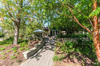 Photo 2: 9120 141 Street in Edmonton: Zone 10 House for sale : MLS®# E4152152