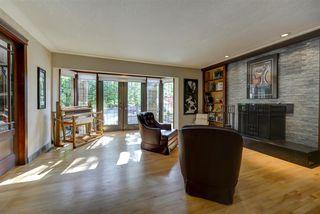 Photo 9: 9120 141 Street in Edmonton: Zone 10 House for sale : MLS®# E4152152
