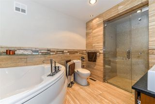 Photo 14: 9120 141 Street in Edmonton: Zone 10 House for sale : MLS®# E4152152