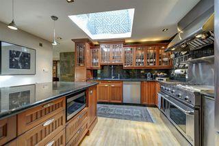 Photo 6: 9120 141 Street in Edmonton: Zone 10 House for sale : MLS®# E4152152
