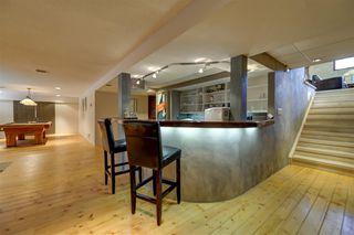 Photo 19: 9120 141 Street in Edmonton: Zone 10 House for sale : MLS®# E4152152