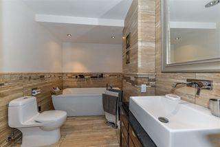 Photo 13: 9120 141 Street in Edmonton: Zone 10 House for sale : MLS®# E4152152