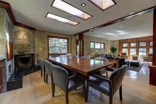 Photo 7: 9120 141 Street in Edmonton: Zone 10 House for sale : MLS®# E4152152