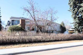 Main Photo: 11811 74 Avenue in Edmonton: Zone 15 House for sale : MLS®# E4152858
