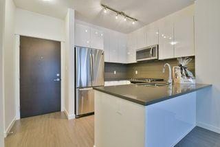 "Photo 4: 229 15137 33 Avenue in Surrey: Morgan Creek Condo for sale in ""PRESCOTT COMMONS"" (South Surrey White Rock)  : MLS®# R2362229"