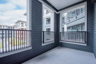 "Photo 14: 229 15137 33 Avenue in Surrey: Morgan Creek Condo for sale in ""PRESCOTT COMMONS"" (South Surrey White Rock)  : MLS®# R2362229"