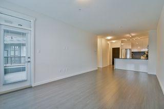 "Photo 6: 229 15137 33 Avenue in Surrey: Morgan Creek Condo for sale in ""PRESCOTT COMMONS"" (South Surrey White Rock)  : MLS®# R2362229"