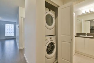 "Photo 12: 229 15137 33 Avenue in Surrey: Morgan Creek Condo for sale in ""PRESCOTT COMMONS"" (South Surrey White Rock)  : MLS®# R2362229"