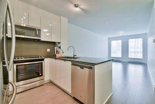 "Photo 5: 229 15137 33 Avenue in Surrey: Morgan Creek Condo for sale in ""PRESCOTT COMMONS"" (South Surrey White Rock)  : MLS®# R2362229"