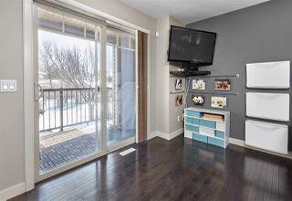Photo 14: 5 10240 90 Street in Edmonton: Zone 13 Townhouse for sale : MLS®# E4155627