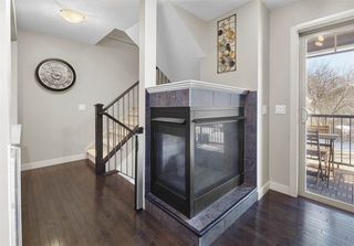 Photo 6: 5 10240 90 Street in Edmonton: Zone 13 Townhouse for sale : MLS®# E4155627