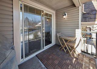 Photo 16: 5 10240 90 Street in Edmonton: Zone 13 Townhouse for sale : MLS®# E4155627