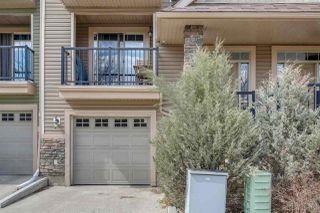 Photo 30: 5 10240 90 Street in Edmonton: Zone 13 Townhouse for sale : MLS®# E4155627