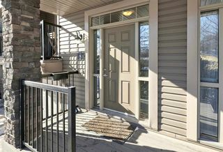 Photo 4: 5 10240 90 Street in Edmonton: Zone 13 Townhouse for sale : MLS®# E4155627