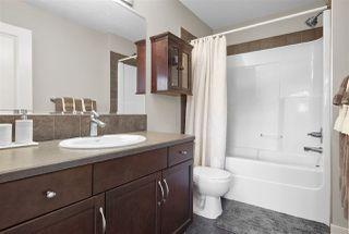 Photo 20: 5 10240 90 Street in Edmonton: Zone 13 Townhouse for sale : MLS®# E4155627