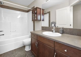 Photo 22: 5 10240 90 Street in Edmonton: Zone 13 Townhouse for sale : MLS®# E4155627