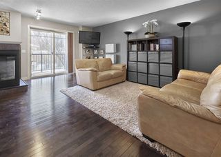 Photo 13: 5 10240 90 Street in Edmonton: Zone 13 Townhouse for sale : MLS®# E4155627