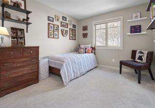 Photo 21: 5 10240 90 Street in Edmonton: Zone 13 Townhouse for sale : MLS®# E4155627