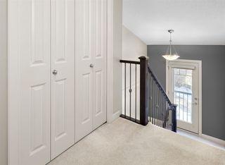 Photo 24: 5 10240 90 Street in Edmonton: Zone 13 Townhouse for sale : MLS®# E4155627