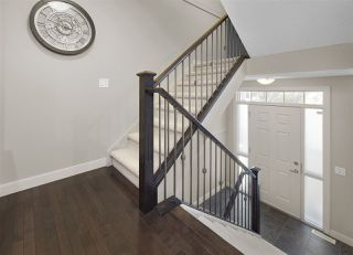 Photo 5: 5 10240 90 Street in Edmonton: Zone 13 Townhouse for sale : MLS®# E4155627