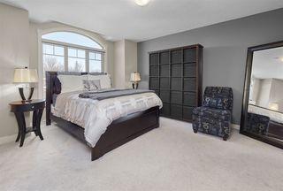 Photo 19: 5 10240 90 Street in Edmonton: Zone 13 Townhouse for sale : MLS®# E4155627