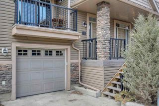 Photo 29: 5 10240 90 Street in Edmonton: Zone 13 Townhouse for sale : MLS®# E4155627