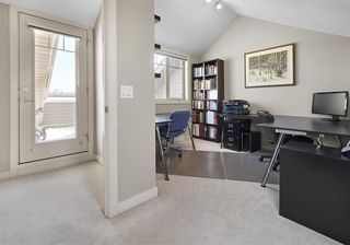 Photo 25: 5 10240 90 Street in Edmonton: Zone 13 Townhouse for sale : MLS®# E4155627