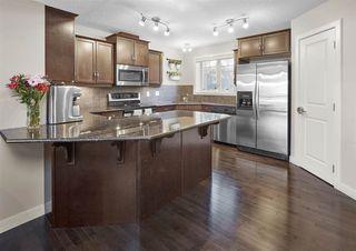 Photo 10: 5 10240 90 Street in Edmonton: Zone 13 Townhouse for sale : MLS®# E4155627