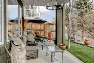 Photo 31: 55 Sienna Heights Way SW in Calgary: Signal Hill Detached for sale : MLS®# C4243524