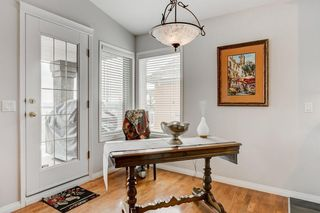 Photo 15: 55 Sienna Heights Way SW in Calgary: Signal Hill Detached for sale : MLS®# C4243524