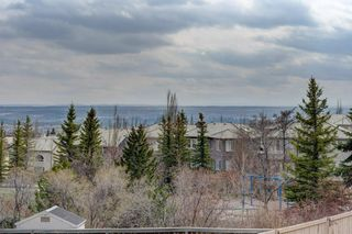 Photo 32: 55 Sienna Heights Way SW in Calgary: Signal Hill Detached for sale : MLS®# C4243524