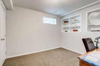Photo 35: 55 Sienna Heights Way SW in Calgary: Signal Hill Detached for sale : MLS®# C4243524