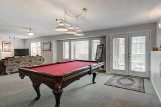 Photo 28: 55 Sienna Heights Way SW in Calgary: Signal Hill Detached for sale : MLS®# C4243524