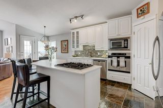 Photo 11: 55 Sienna Heights Way SW in Calgary: Signal Hill Detached for sale : MLS®# C4243524