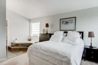 Photo 19: 55 Sienna Heights Way SW in Calgary: Signal Hill Detached for sale : MLS®# C4243524