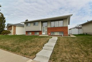 Main Photo: 5920 142 Avenue in Edmonton: Zone 02 House for sale : MLS®# E4156115