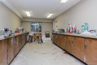 Photo 18: 303 1009 McKenzie Ave in VICTORIA: SE Quadra Condo Apartment for sale (Saanich East)  : MLS®# 813841