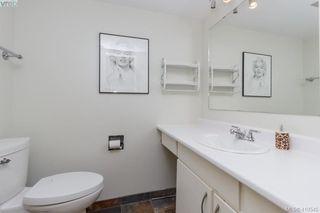 Photo 10: 303 1009 McKenzie Ave in VICTORIA: SE Quadra Condo Apartment for sale (Saanich East)  : MLS®# 813841
