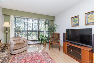 Photo 4: 303 1009 McKenzie Ave in VICTORIA: SE Quadra Condo Apartment for sale (Saanich East)  : MLS®# 813841
