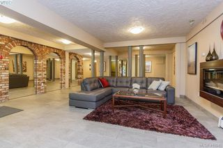 Photo 2: 303 1009 McKenzie Ave in VICTORIA: SE Quadra Condo Apartment for sale (Saanich East)  : MLS®# 813841