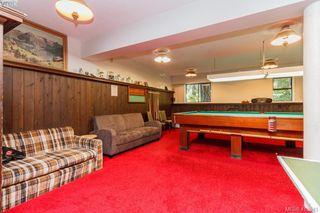 Photo 19: 303 1009 McKenzie Ave in VICTORIA: SE Quadra Condo Apartment for sale (Saanich East)  : MLS®# 813841