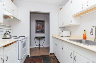 Photo 7: 303 1009 McKenzie Ave in VICTORIA: SE Quadra Condo Apartment for sale (Saanich East)  : MLS®# 813841
