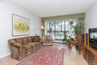 Photo 3: 303 1009 McKenzie Ave in VICTORIA: SE Quadra Condo Apartment for sale (Saanich East)  : MLS®# 813841