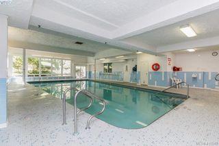 Photo 16: 303 1009 McKenzie Ave in VICTORIA: SE Quadra Condo Apartment for sale (Saanich East)  : MLS®# 813841