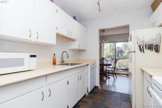 Photo 8: 303 1009 McKenzie Ave in VICTORIA: SE Quadra Condo Apartment for sale (Saanich East)  : MLS®# 813841