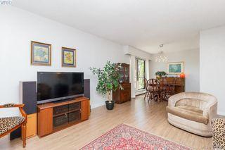 Photo 5: 303 1009 McKenzie Ave in VICTORIA: SE Quadra Condo Apartment for sale (Saanich East)  : MLS®# 813841